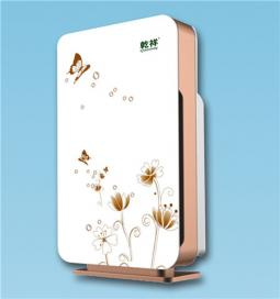 空气净化器1503